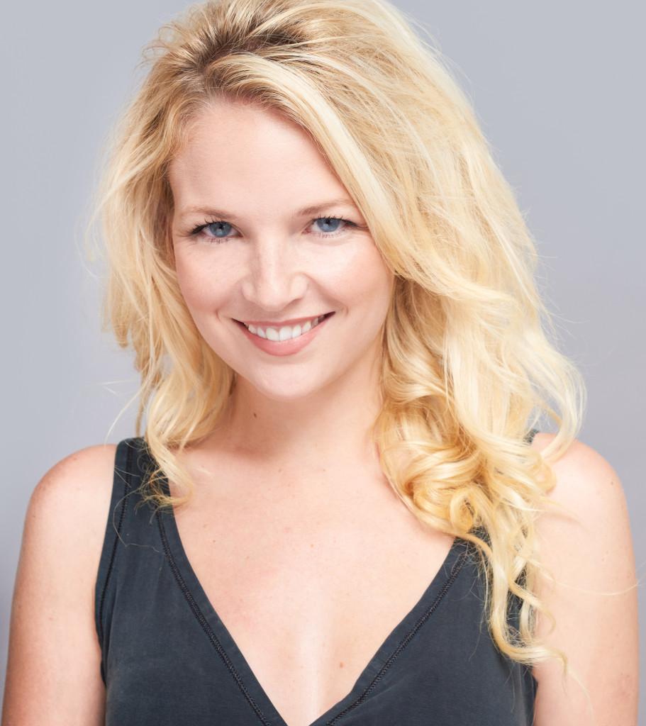 Brooke Burfitt5275 1-Edit-Edit