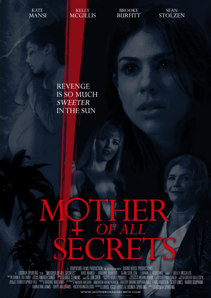 MotherofAllSecrets_finalmedium