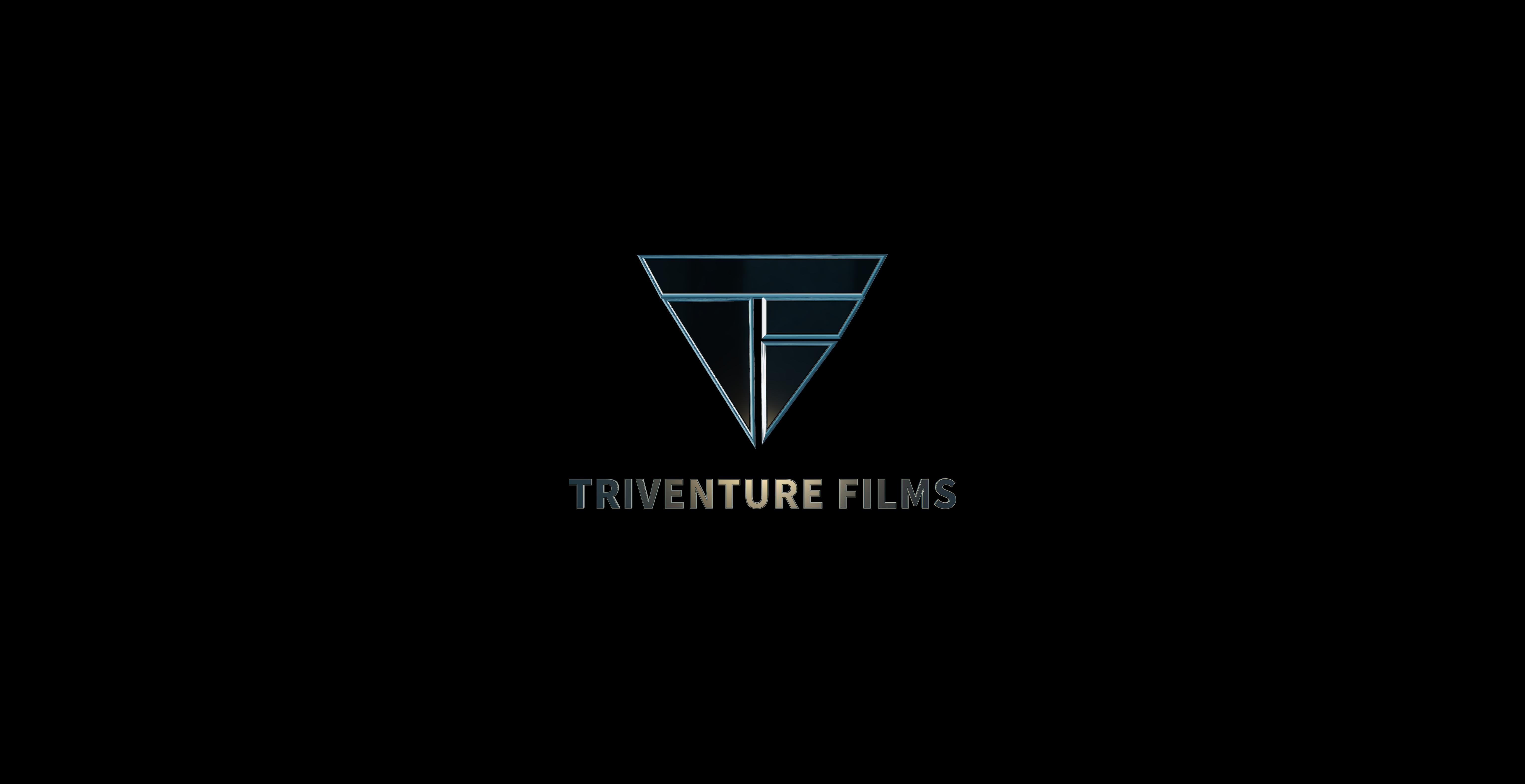Triventure Films